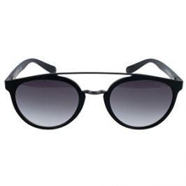 Guess Slnečné okuliare GU6890 02C