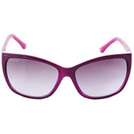 Guess Slnečné okuliare GU7308 81B