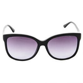 Guess Slnečné okuliare GU7346 C38
