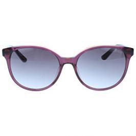 Guess Slnečné okuliare GU 7383 81B