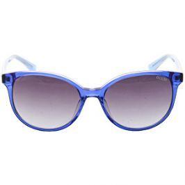 Guess Slnečné okuliare GU 7383 90B