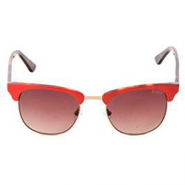 Guess Slnečné okuliare GU7414 68F