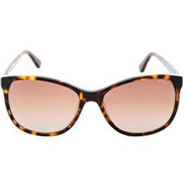 Guess Slnečné okuliare GU7426 52F