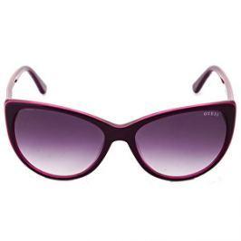 Guess Slnečné okuliare GU7427 81B