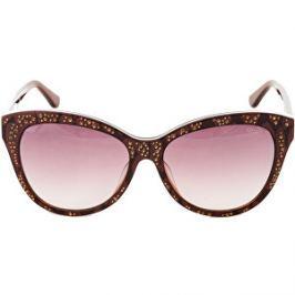 Guess Slnečné okuliare GU7437 50F
