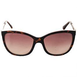 Guess Slnečné okuliare GU7444 52F