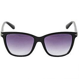 Guess Slnečné okuliare GU7499-S 01B