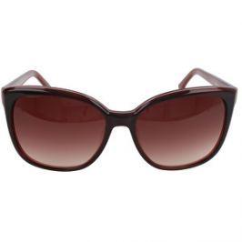 Lacoste Slnečné okuliare L747S 615