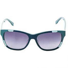 Lacoste Slnečné okuliare L775S 466