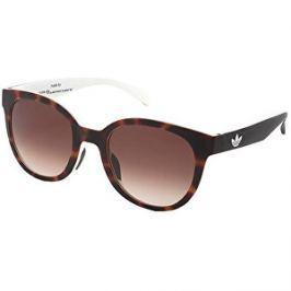 Adidas Slnečné okuliare AOR002.148.001