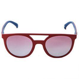 Adidas Slnečné okuliare AOR003.053.021