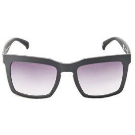 Adidas Slnečné okuliare AOR010.070.009