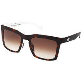 Adidas Slnečné okuliare AOR010.148.001