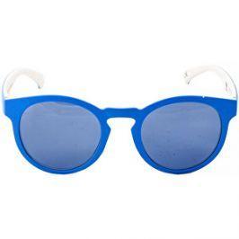 Adidas Slnečné okuliare AOR009.027.001