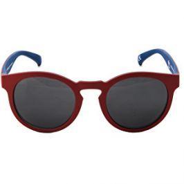 Adidas Slnečné okuliare AOR009.053.021
