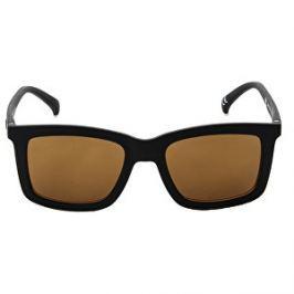 Adidas Slnečné okuliare AOR015.009.009