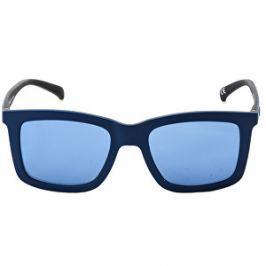 Adidas Slnečné okuliare AOR015.021.009