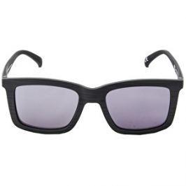 Adidas Slnečné okuliare AOR015.BHS.071