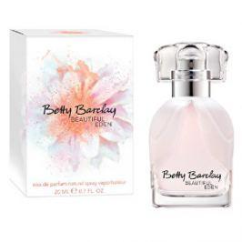 Betty Barclay Beautiful Eden parfumovaná voda dámska 20 ml