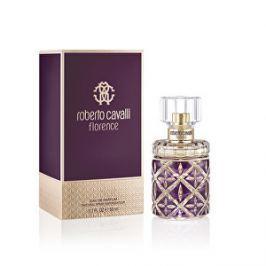 Roberto Cavalli Florence parfumovaná voda dámska 75 ml