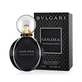 Bvlgari Goldea The Roman Night - EDP 75 ml
