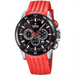 Festina Chrono Bike 20353/8