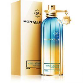 Montale Aoud Lagoon - EDP 100 ml