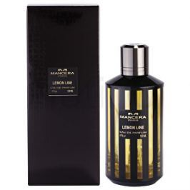 Mancera Lemon Line - EDP 120 ml