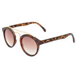 Art of Polo Dámske slnečné okuliare ok14256.1