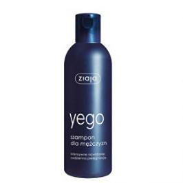 Ziaja Šampón pre mužov Yego 300 ml