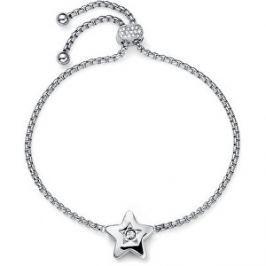 Oliver Weber Hviezdičkový náramok Étoile 32216