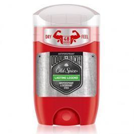 Old Spice Tuhý dezodorant pre mužov Lasting Legend (Deodorant Stick) 50 ml