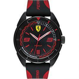 Scuderia Ferrari Forza 0830515