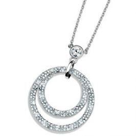 Oliver Weber Módne náhrdelník pre ženy Explossion small 11783R