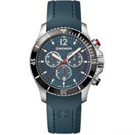 Wenger Sea Force 01.0643.114