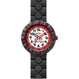 Swatch Flik Flak Hey Bro ZFCSP069