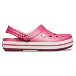 Crocs Šľapky Crocband Clog 11016-6OR 36-37