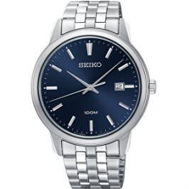 Seiko SUR259P1