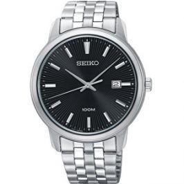 Seiko SUR261P1
