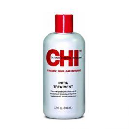 Farouk Hydratačný kondicionér CHI (Infra Treatment) 355 ml