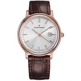 Claude Bernard Classic 54005 37R AIR
