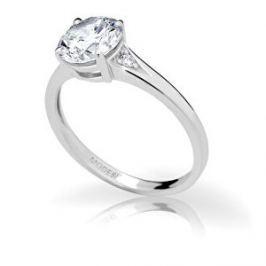 43853eae7 Detail zboží · Modesi Zásnubný prsteň JA17247CZ - ZĽAVA