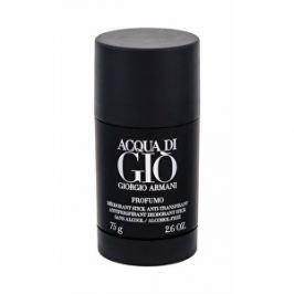 Armani Acqua di Gio Profumo - tuhý deodorant 75 ml
