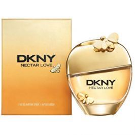 DKNY DKNY Nectar Love - EDP TESTER 100 ml