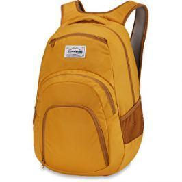Dakine Batoh Campus 33L 8130057-W19 Mineral Yellow