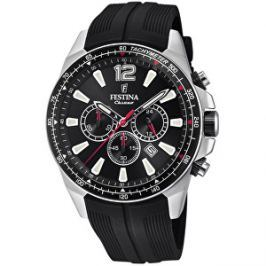 Festina The Originals 20376/3