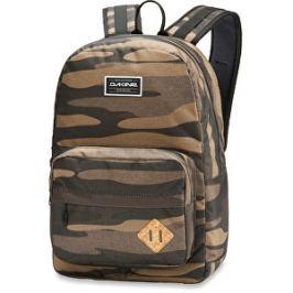 Dakine Batoh 365 Pack 30L 10002045-W19 Field Camo