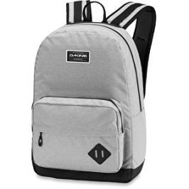 Dakine Batoh 365 Pack 30L 10002045-W19 Laurelwood