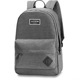 Dakine Batoh 365 Pack 21L 8130085-W19 Carbon