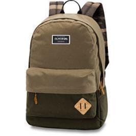 Dakine Batoh 365 Pack 21L 8130085-W19 Field Camo